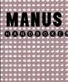 manushandbok