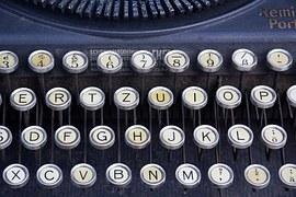 typewriter-464746__180